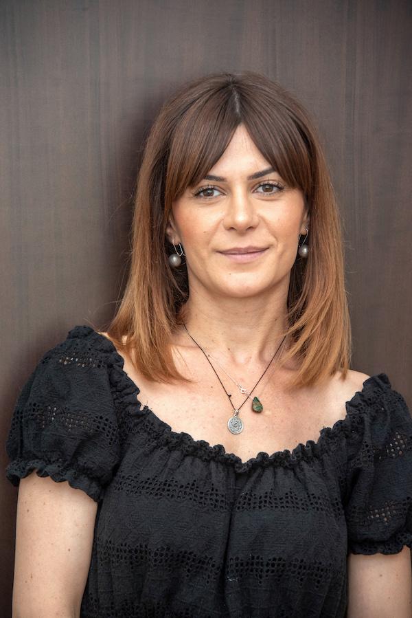 Нарине Мовсисян